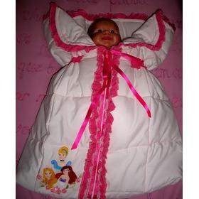Porta Enfant Para Bebe Personalizados
