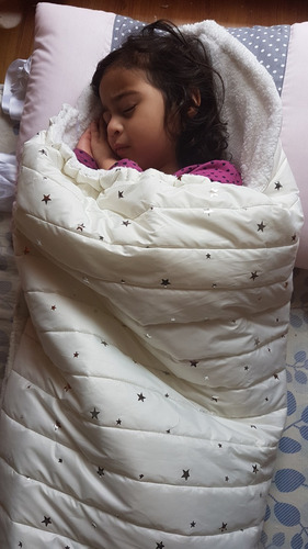 porta enfant  paseo carrito  cochecito huevito bebe abrigo