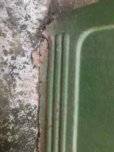 porta f75/rural