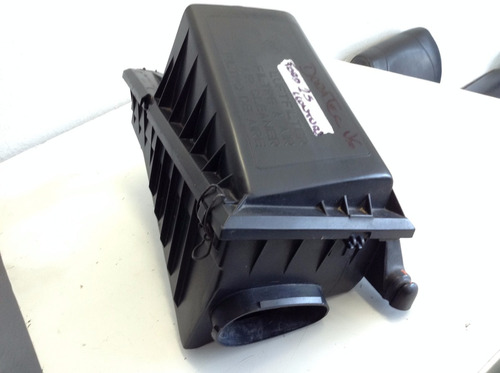 porta filtro de aire original ford contour mystique 96-00 v6