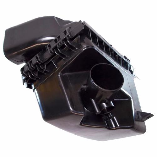 porta filtro de aire toyota corolla 1.8l l4 2009 - 2013