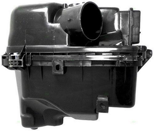 porta filtro de aire toyota highlander 2008 - 2013 nuevo!!!