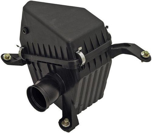 porta filtro de aire toyota tacoma 2.4l 2.7l l4 1995 - 2004
