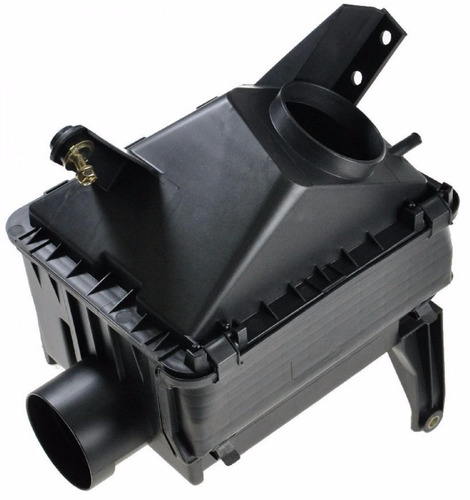 porta filtro de aire toyota tacoma 3.4l v6 1995 - 1998