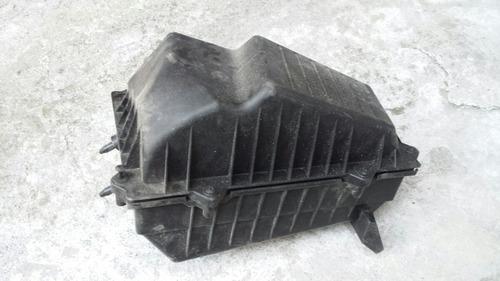 porta filtro de peugeot 306 y varios modelos