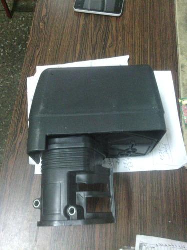 porta filtro  motor 8hp 9hp 10hp 13hp 15hp