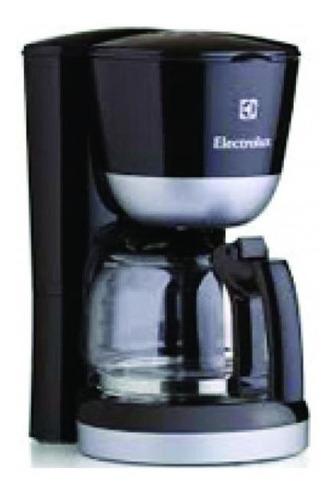 porta filtro para cafeteira electrolux cme11002 32649