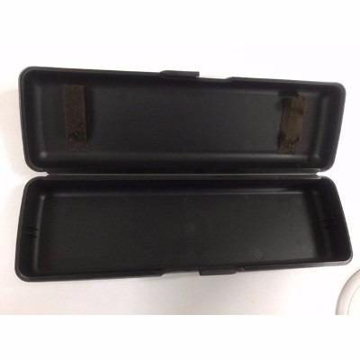porta frontal reproductor usado tienda virtual