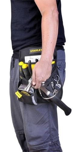 porta herramienta bolsa