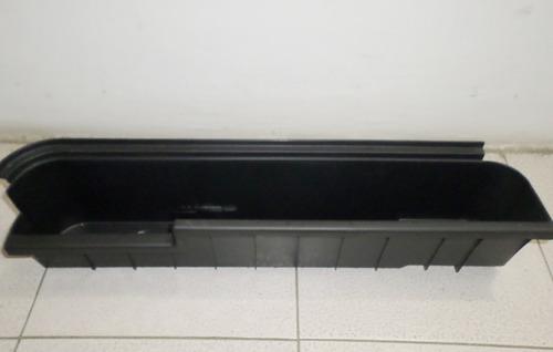 porta herramientas para hyundai tucson original