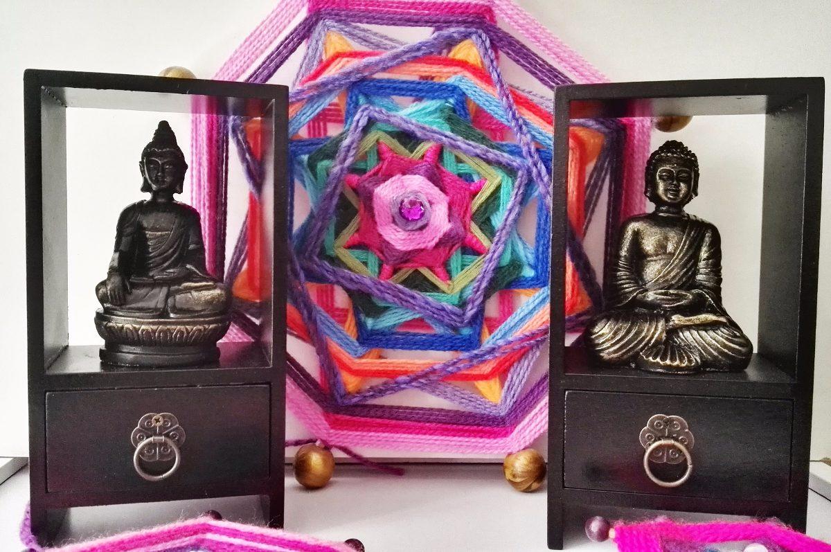 Decoracion hindu - Decoracion indu ...