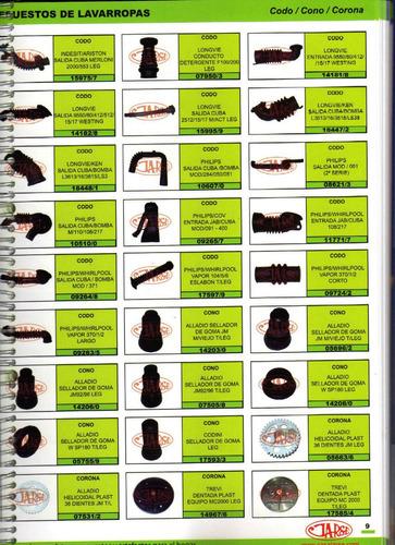 porta inyector coventry legitimo para horno art.06354/0