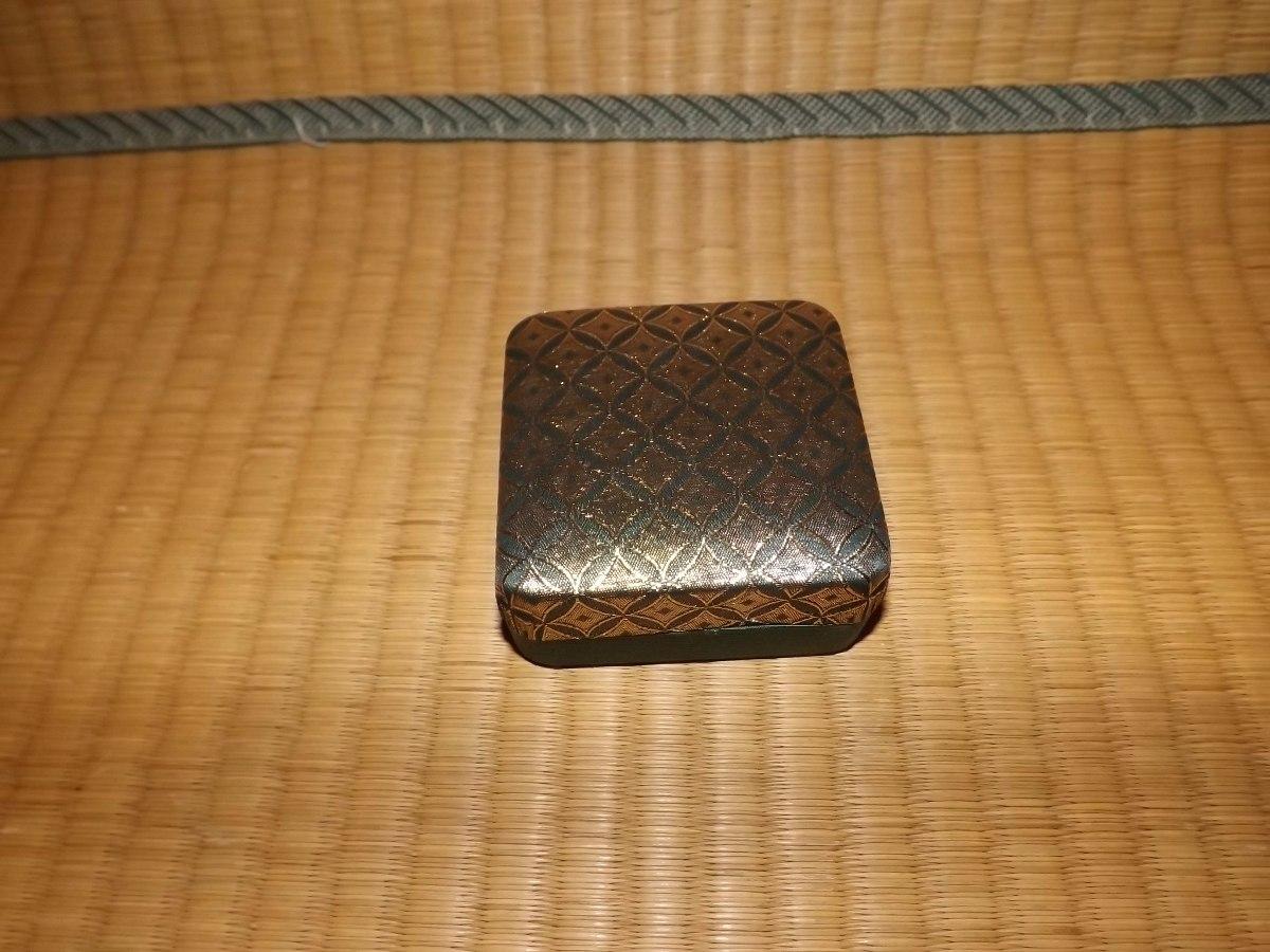 http2.mlstatic.com/porta-joias-anel-antigo-collectibles-sterling-silver-anos-70-D_NQ_NP_216115-MLB25174196742_112016-F.jpg