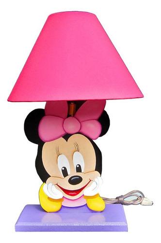 porta lámparas con motivos infantiles para niños