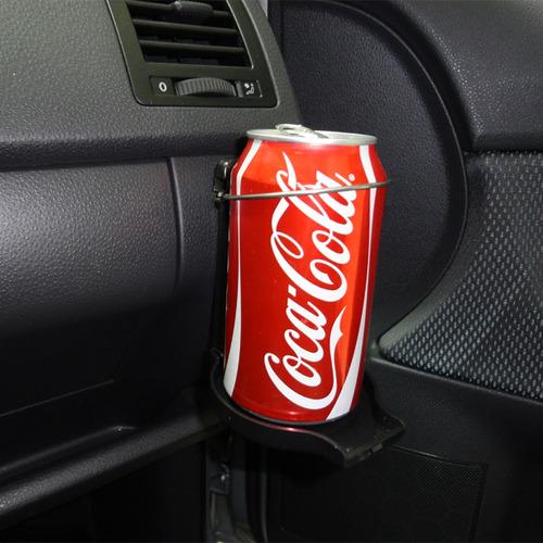 porta lata copo garrafa universal! o mais forte!veja o vídeo