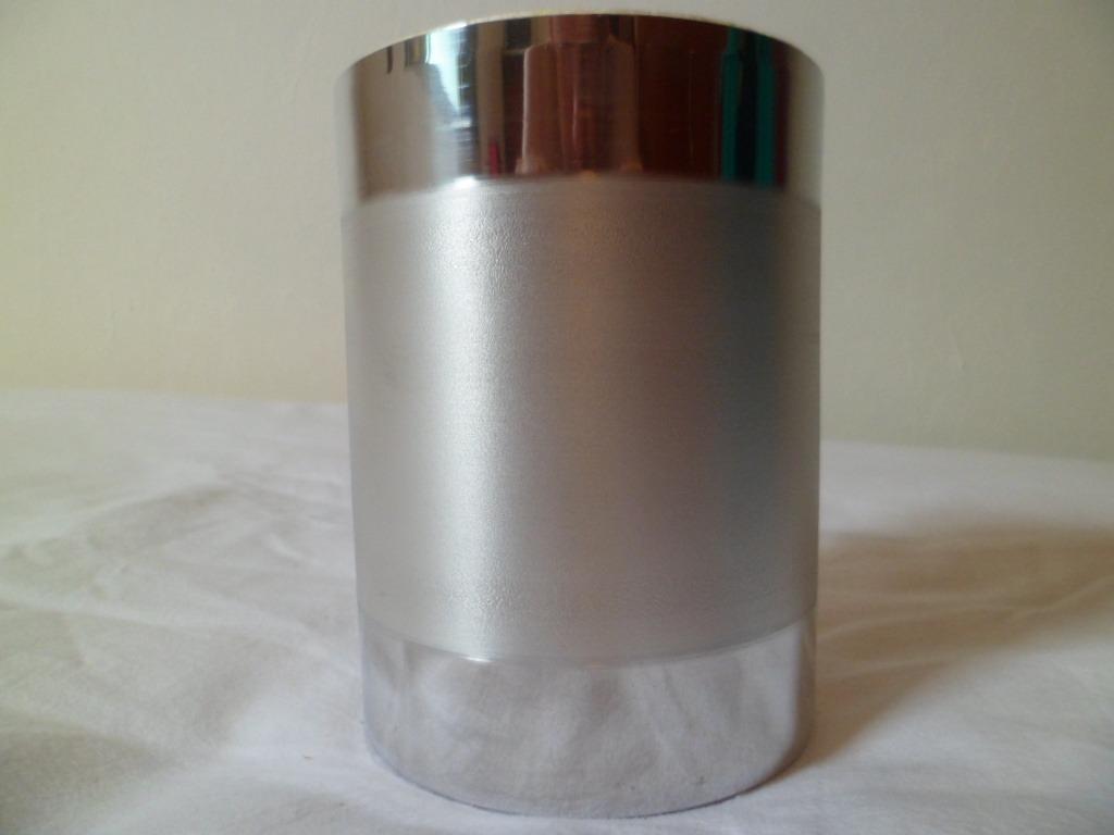 Porta Lata De Alumínio Kit C 2 Unidades R 1199 Em Mercado Livre