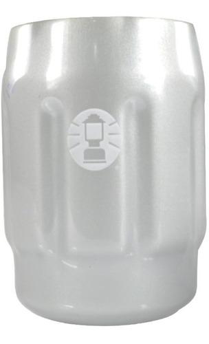 porta latas térmico