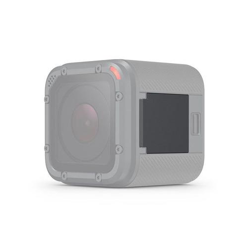porta lateral reposiçao camera gopro hero5 session amiod-001