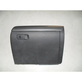 Porta Luvas Do  Jetta Ano 2011 Tsi ,usada Em Ótimo Estado