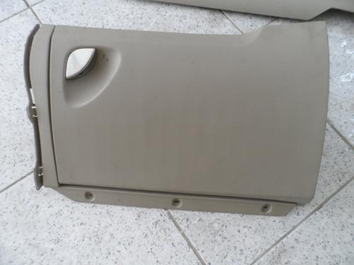 porta luvas interno (usado) esquer chery cielo 2012