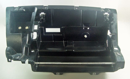 porta luvas original do painel 51167027427 para bmw serie 7