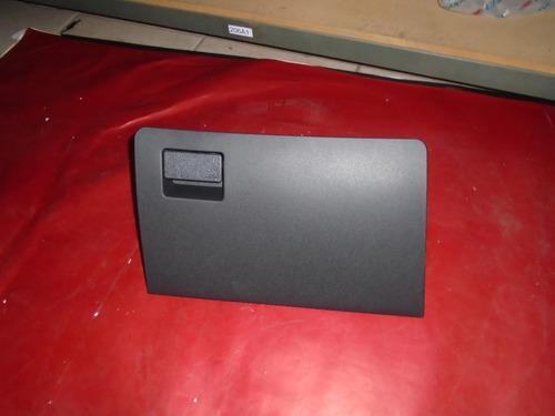 porta luvas (preto) lifan x60 - s5306600b28