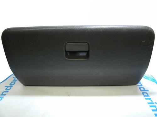 porta luvas towner modelo gaveta original n1