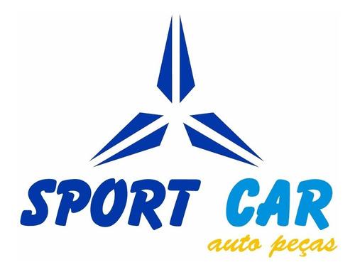 porta luvas toyota etios 2015 preto #263 - sport car