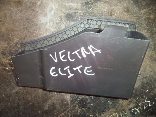 porta luvas vectra elite