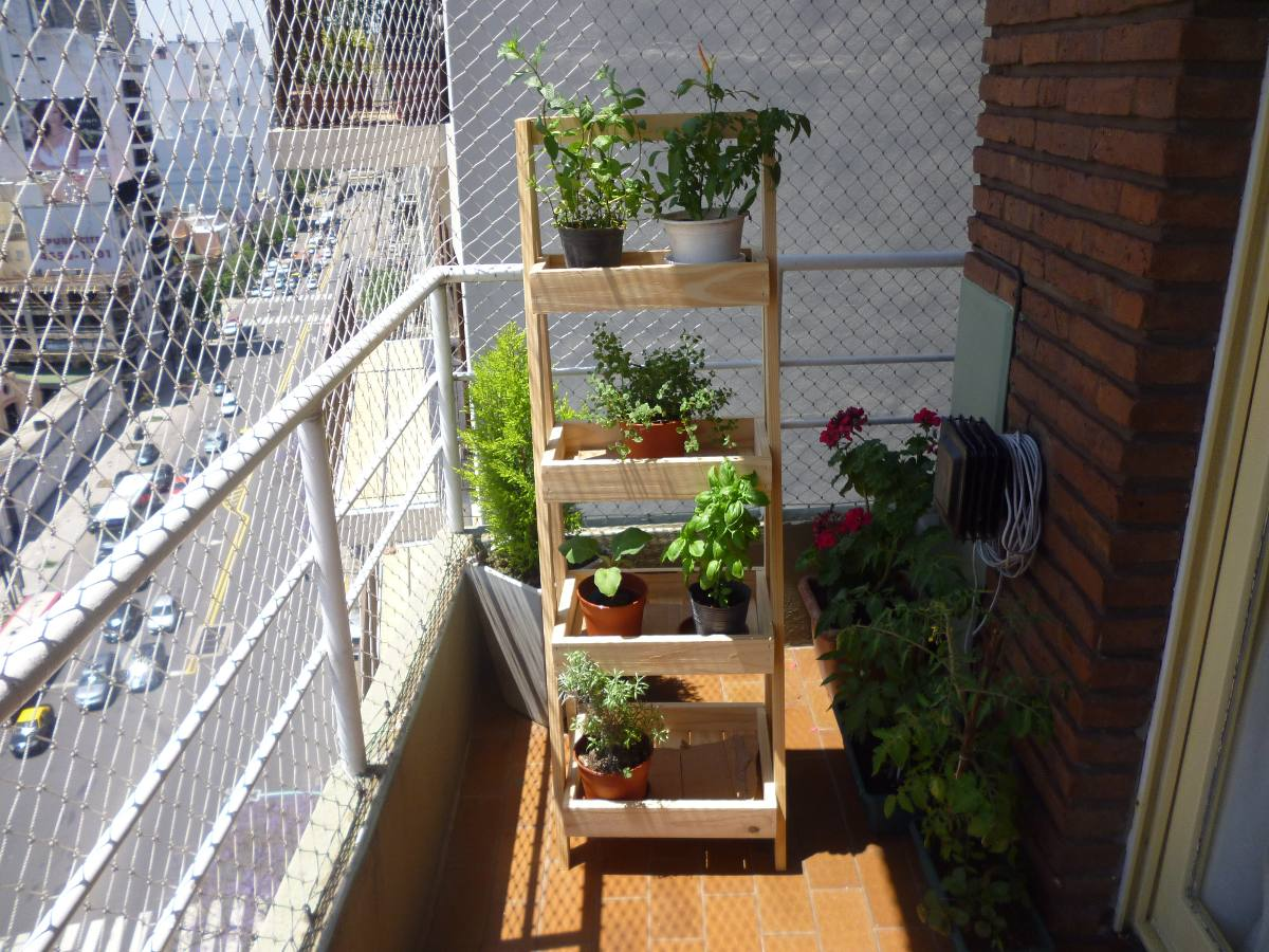 Para Balcones. Affordable Balcon Seguro With Para Balcones. Para ...