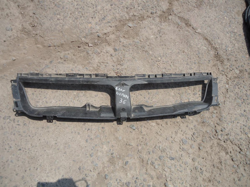 porta masc vitara 3g - original c/detalle - lea descripción