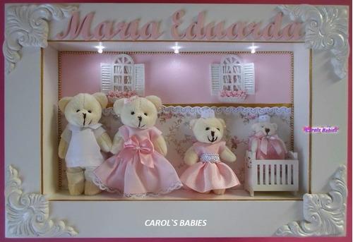 porta maternidade bebê + irmão ( a )  - p1059 !!!