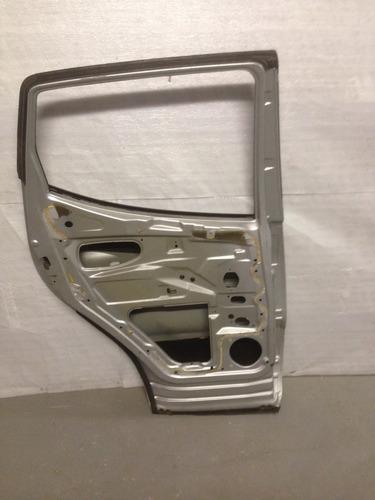 porta mercedes benz classe a 1995 a 2000 cp15072619