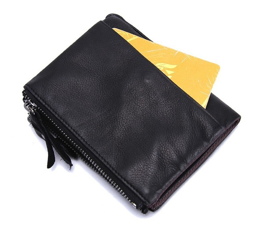 porta moedas carteira