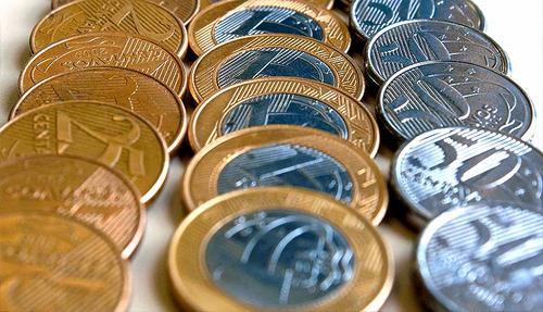 porta moedas para balcão modelo perueiro novo oferta