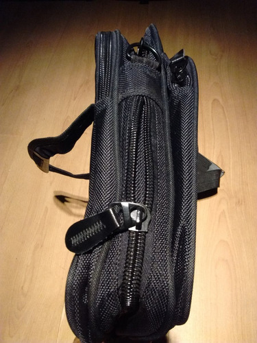 porta notebook maletin