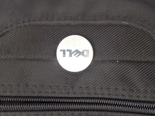 porta notebook maletin bolso