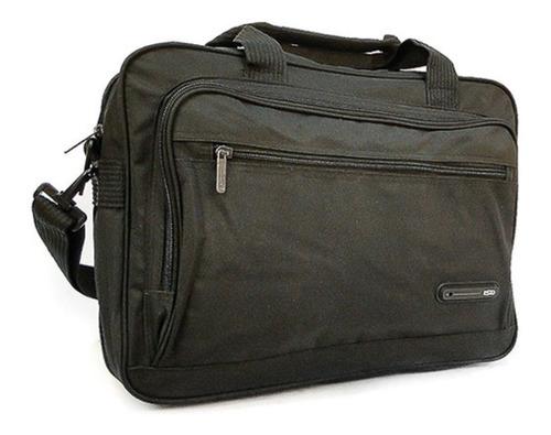 porta notebook portafolio maletin morrales oficina trabajo