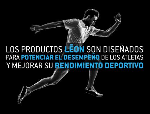 porta numero corredor carrera runner competencia 5k 10k 21k