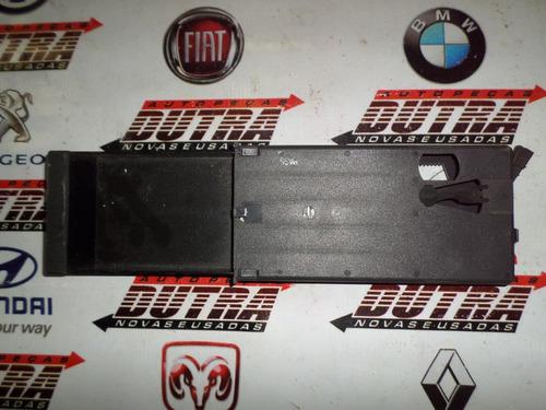 porta objeto a3 sportback 2010