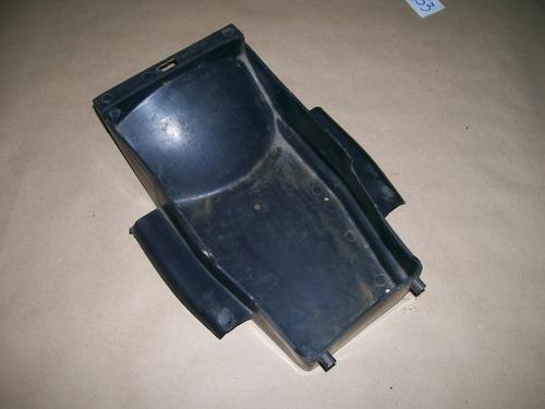 porta objetos kasinski flash 150cc original (usado)