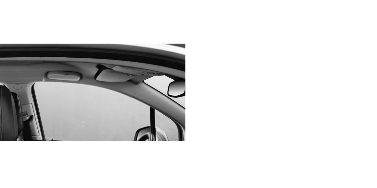 aa09951d689f8 porta óculos cobalt onix spin novo prisma original gm. Carregando zoom.