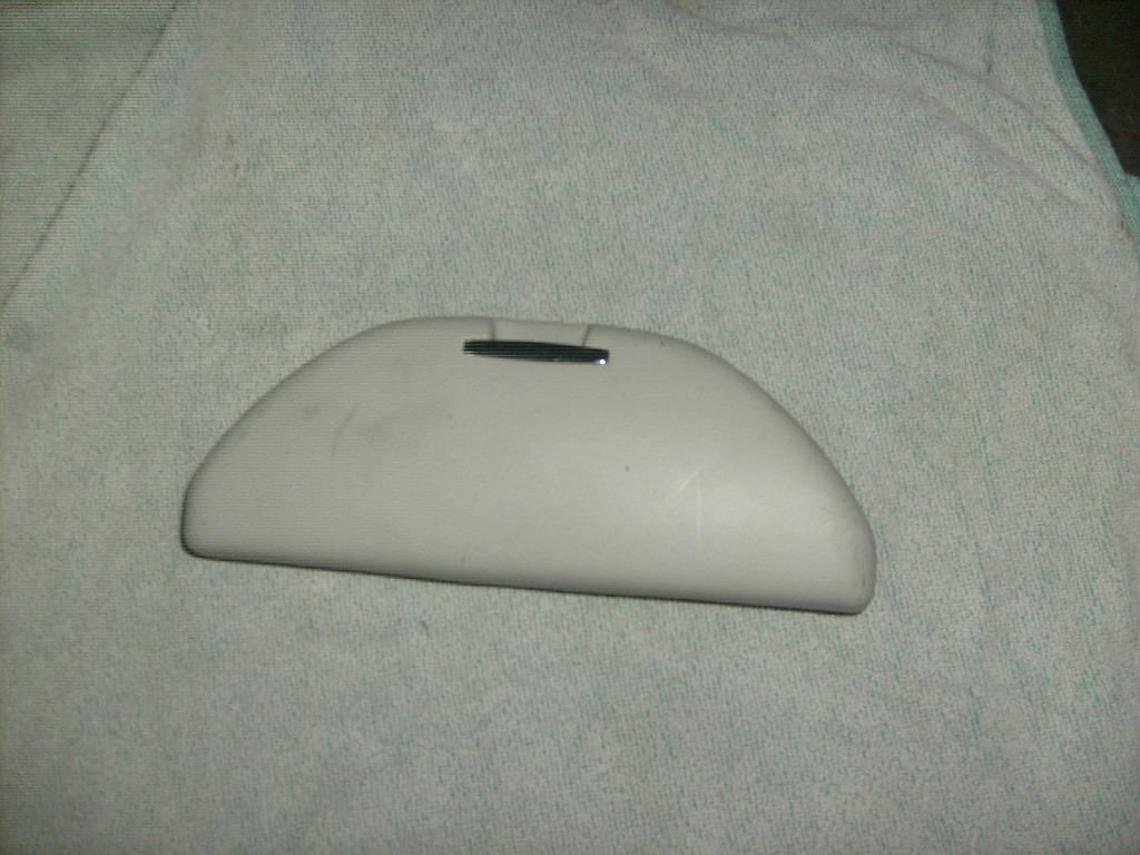 0b2eaadf85683 Porta Óculos Golf Bora - R  69,00 em Mercado Livre