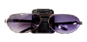 porta óculos universal