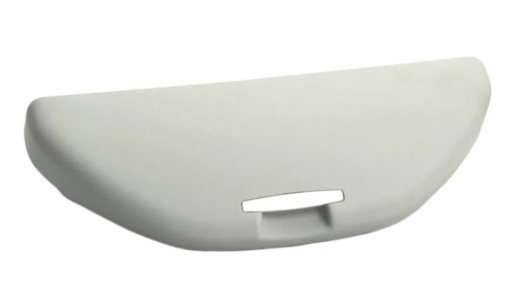 9e5cad0393ec6 porta óculos vw golf polo jetta fox new beetle space fox. Carregando zoom.
