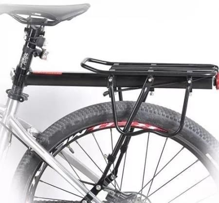 porta paquete bicicleta flotante r26 29 comp freno disco