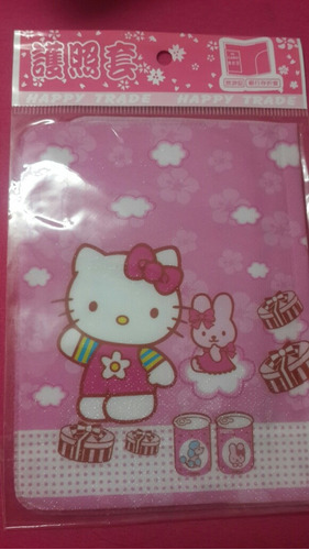 porta pasaporte  cards, ben 10, princesa,hello kitty, frozen