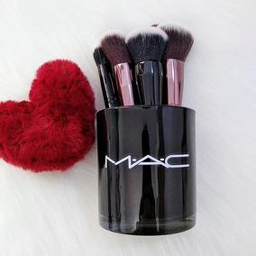 e04bb0d93 Bolsa Porta Maquiagem Da Mac no Mercado Livre Brasil