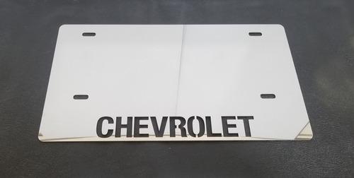 porta placa bus camion mula portaplaca tractocamiones placas