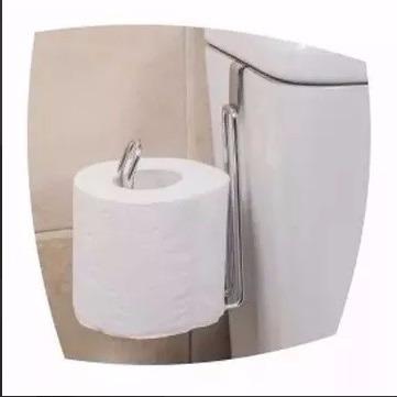 porta porta papel higienico